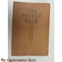 The pocket book  Canada