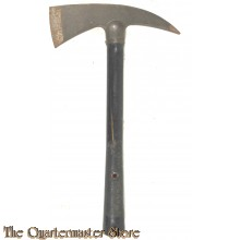 US AAF survival axe 1970s