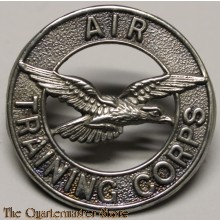 Cap badge Air Training Corps