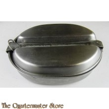Mess kit M1942 US Army