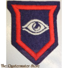Formation patch Guards Armoured Division