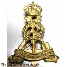 Cap Badge Labour Corps (Pioneers)
