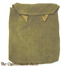 Wehrmacht (Heer) gascape pouch (Gasplane Tasche)