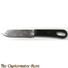 Mes GI etenskit US LF & C and 1941 M1926 (Knife utensils M1926)