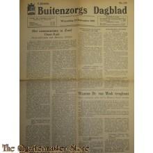 Buitenzorgs Dagblad no 720 22 sept 1948