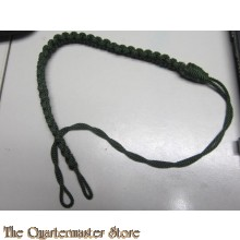 worn by junior NCO's and ORs.