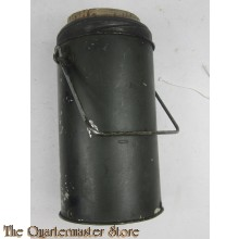 WW2 British Thermos Flask Dated 1945