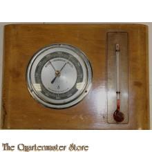 Barometer 38 RI 9-4-1940