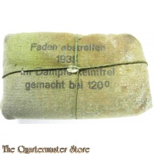 Verband päckchen 1935 WH (WH 1945 Bandage Package)