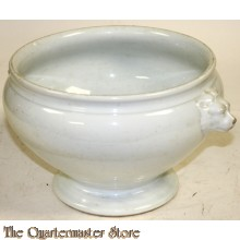 LW Suppenterrine (LW Tureen for soup)