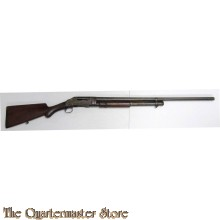 US Trenchgun Winchester style 1890