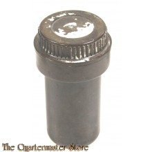 LW Zunder dose 2L (LW Bakelite fuse box 2L)