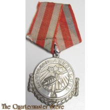 Medal Latvia 1921-1935 rememberance of Air sportclubs