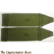 Us Army Pack Suspender Shoulder Pads