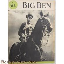 Big Ben  no 8