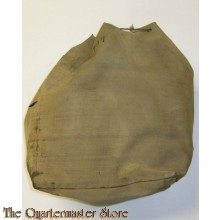 WW2-US-Tropical-Waterproof-Food-Bag-1  WW2-US-Tropical-Waterproof-Food-Bag-1  WW2-US-Tropical-Waterproof-Food-Bag-1  WW2-US-Tropical-Waterproof-Food-Bag-1 Have one to sell? Sell now WW2 US Tropical Waterproof Food Bag