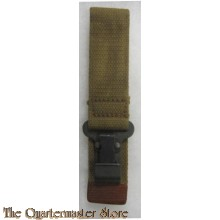 Browning Hi Power Canadian Inglis Belt Hanger