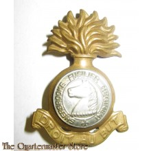 Cap badge Sherbrooke Fusiliers Regiment