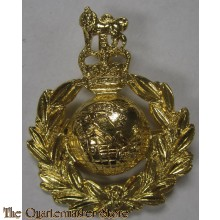 Cao badge Royal Marines post 1948