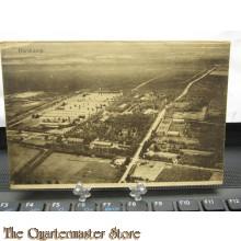 Prent briefkaart mobilisatie 1914 Harskamp, Overzicht 3
