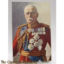 Carte Postale Le General Sir John French