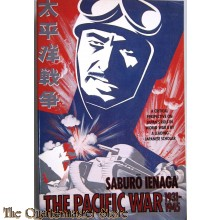 The Pacific War: 1931-1945