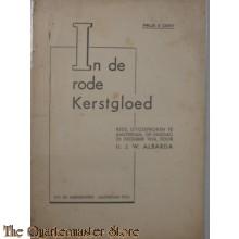 In de rode kerstgloed : rede, uitgesproken te Amsterdam op [...] 25 December 1934.