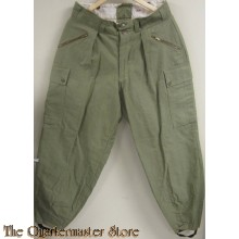 Trousers, Mountain US Army WW2
