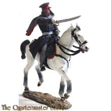 General Blücher Prussia 1813