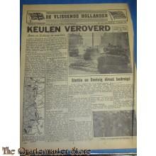De Vliegende Hollander no 113 8 maart 1945