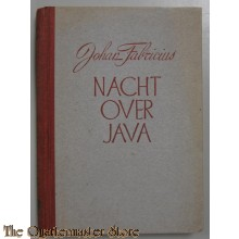 nacht over Java