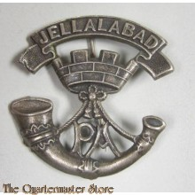 Jellalabad Somerset Light Infantry