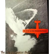 de strijd om den atlantischen Oceaan