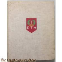 Zij werden geroepen, 7 December Divisie 1949