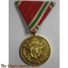 Commemorative Medal for the War of 1915-1918