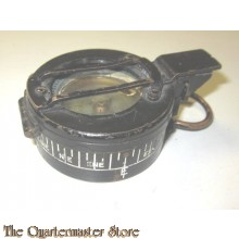Marching Compass MK III