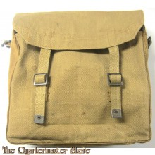 P37 haversack, or small pack
