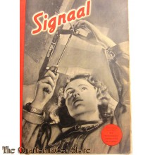 Signaal H no 2 2e januari 1941