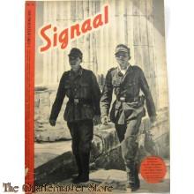 Signaal H no 11 1 juni 1941