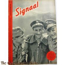 Signaal H no 13 1 juli 1942