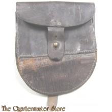 Naval Bag, ammunition, (Mark I) Patt 1901