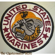 Patch United States Marines
