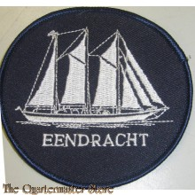 Patch Eendracht