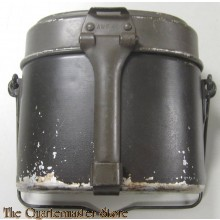 Kochgeschirr M1931 (German Mess Kit M1931)