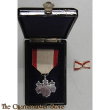 Medal Japan Order of the Rising Sun 8th Class