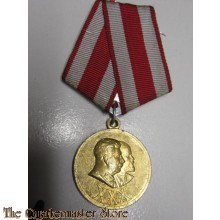Jubilee Medal 30 Years of the Soviet Army and Navy