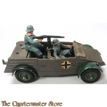 Mouse over image to zoom Britains-kubelwagen-2-Deetail-crew-ww2-german-1970s-1-32-scale  Britains-kubelwagen-2-Deetail-crew-ww2-german-1970s-1-32-scale  Britains-kubelwagen-2-Deetail-crew-ww2-german-1970s-1-32-scale  Britains-kubelwagen-2-Deetail-crew-ww