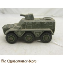 No 676 Armoured personal carrier