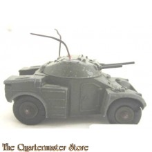 "No.814 PANHARD AML ""ARMOURED CAR,"
