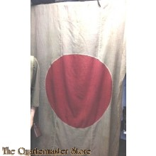 Vlag Japan HIMARU WW2 (Flag Japan HIMARU WW 2)